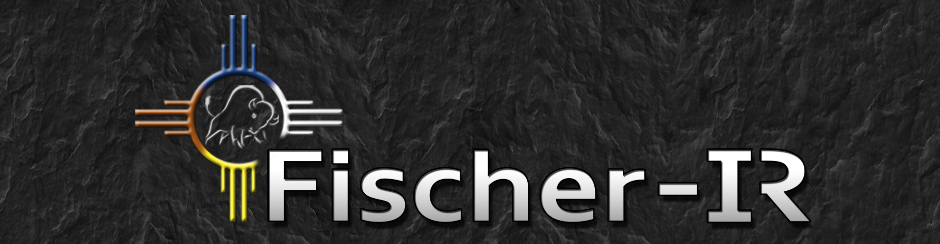 Logo_Fischer_011